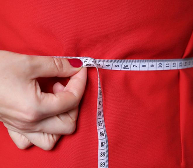 What Is Skinny Labeling — And Will It Work For Biosimilars?