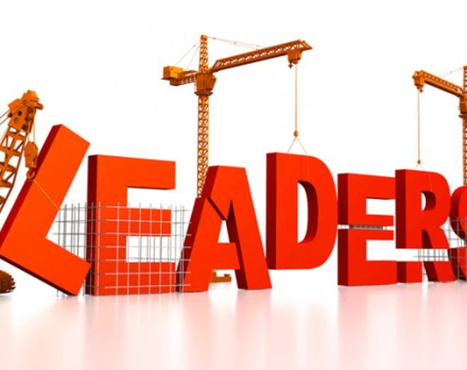 The Burden of Leadership