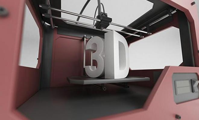 The 3 Breakthroughs Additive Manufacturing Needs Most
