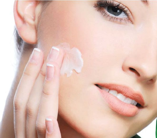 Microbiological Safety of Cosmetics: Issues and Realities.