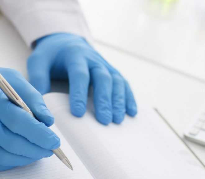 The Importance of Using Cleanroom Documentation