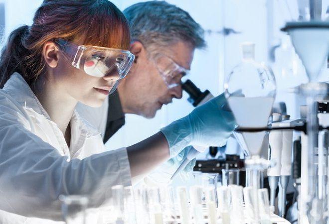 GC-FID Analysis of CBD and THC