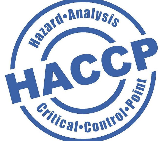 Implementing a HACCP Plan in Cannabis Processing