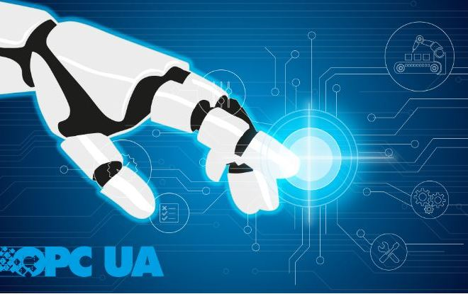 Why OPC UA Will Revolutionize Industrial Automation in the Coming Years