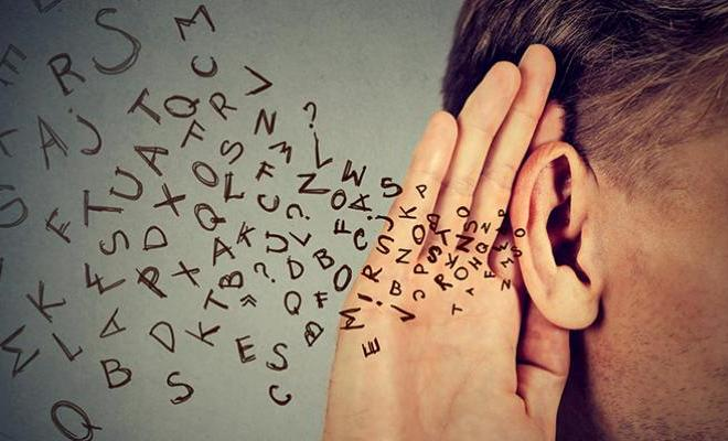 The Importance of Listening to Employees