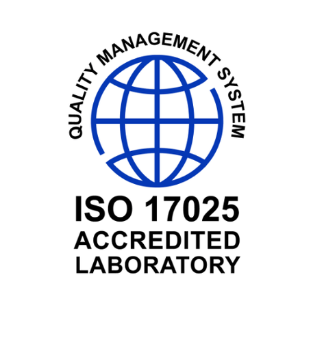 Is Your Cannabis Testing Laboratory Ready for ISO/IEC 17025:2017?