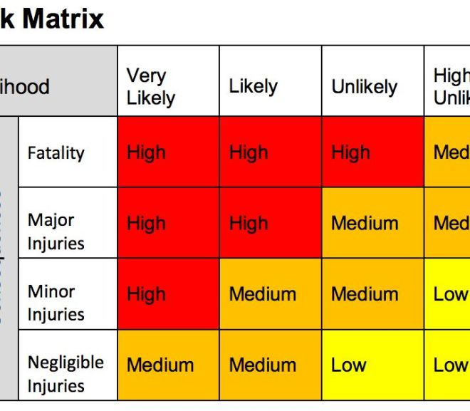 Cannabis: Weed risk assessment system