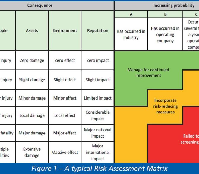 RISK ASSESSMENT IN HEMP (Cannabis sativa L.) PRODUCTION AND PROCESSING
