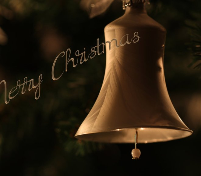 PHARMAIUM – Cannabis Portugal : Merry Christmas for all our Clients, Friends, Partners, Suppliers and Competitors