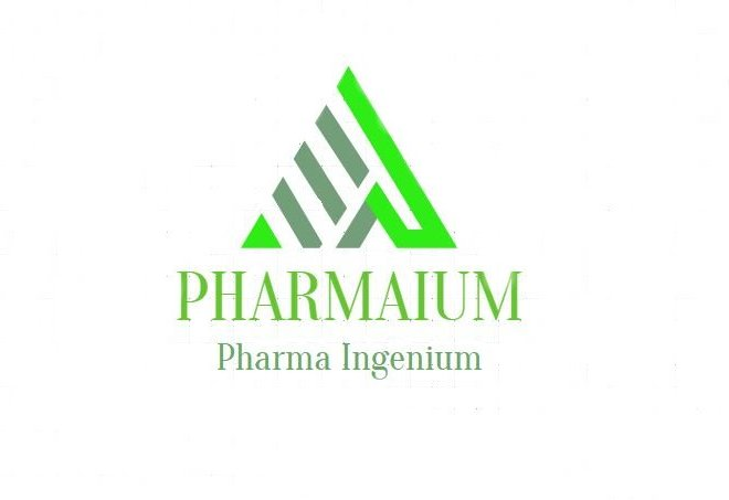Pharmaium – Cannabis Plant Project and GMP facilities construction