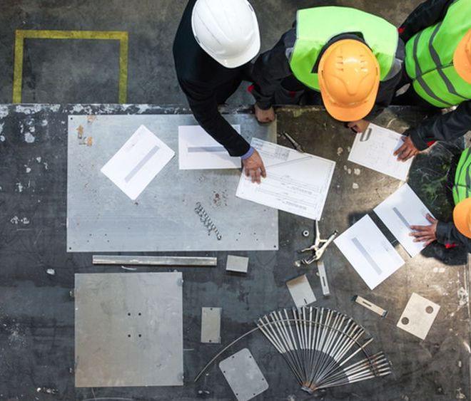 The four factors responsible for the retrofit trend