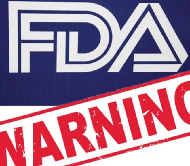 Cipla in FDA trouble: During the 11-day inspection, the FDA uncovered inadequate cleaning practices