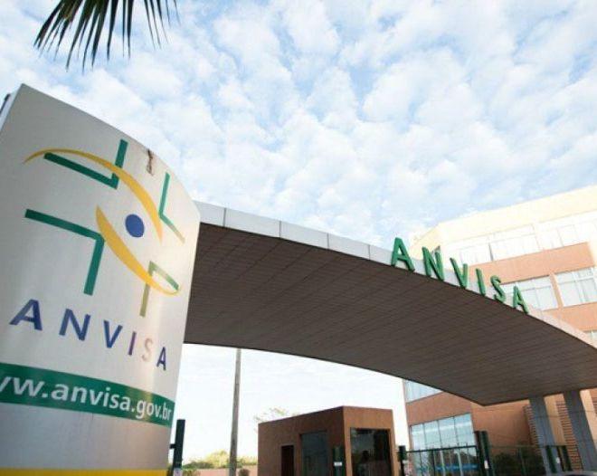 Brasil: Anvisa autoriza produção e venda do primeiro medicamento nacional de canábis