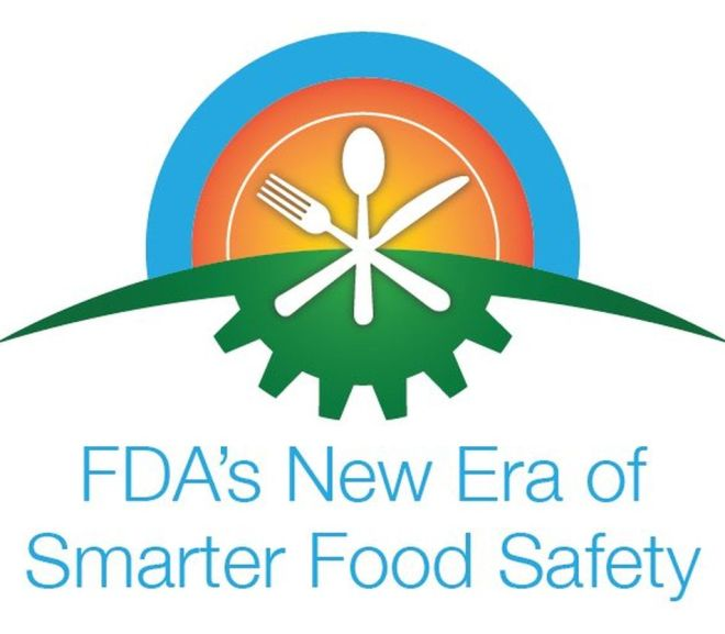 FDA Launches New Era of Smarter Food Safety Initiative, Releases Blueprint and Pilot Study