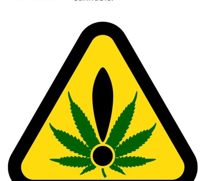 Introducing the Universal Cannabis Product Symbol