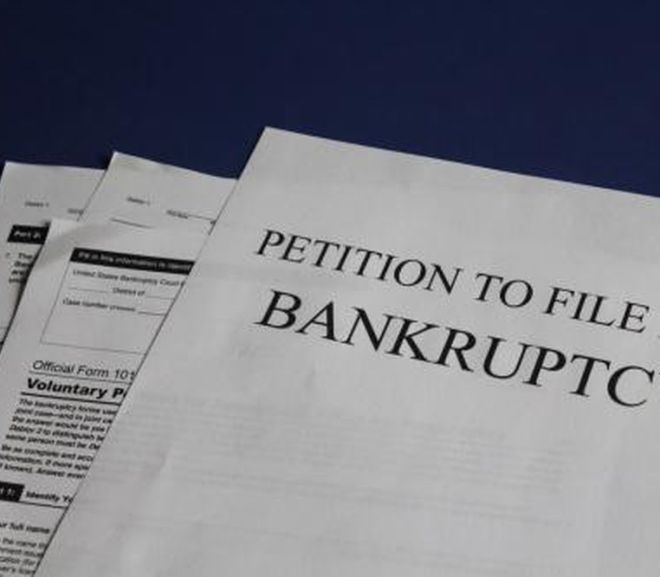 7 of the biggest pharma bankruptcies year 2019