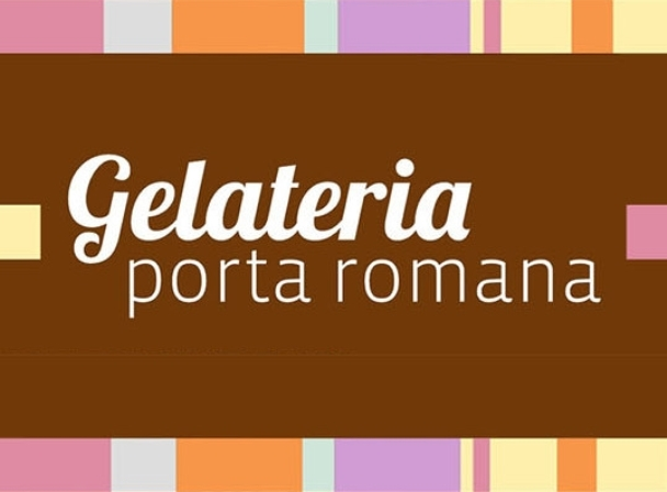 Gelateria Porta Romana