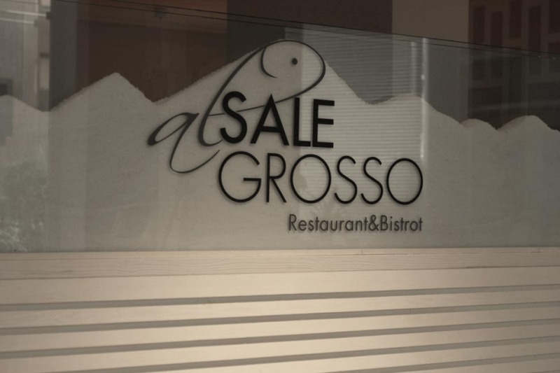 Al Sale Grosso