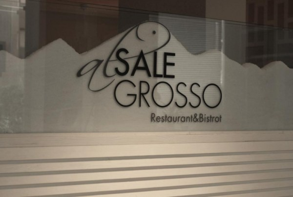 Al Sale Grosso