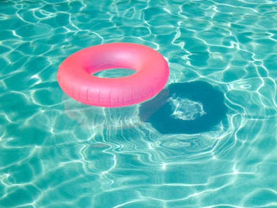 Le piscine di milano costi orari e info utili manoxmano - Orari piscine milano ...