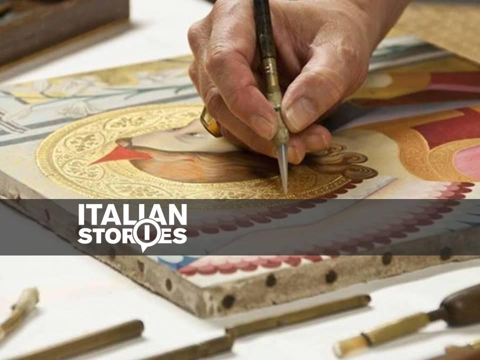 Italian Stories
