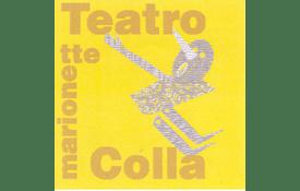 Teatro Colla