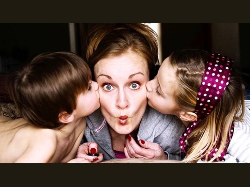 mamma e figli (2)