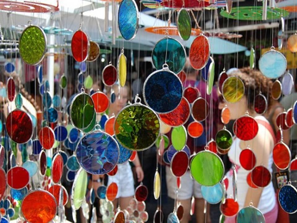 Una finestra sul mondo torna la festa popolare milanese - La finestra sul mondo ...