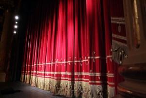 teatro-scala-biglietti-4
