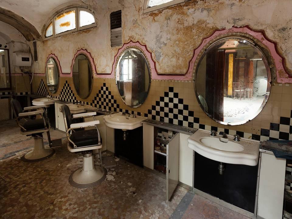 Un viaggio a porta venezia alla scoperta dei suoi segreti - Farmacia porta venezia milano ...
