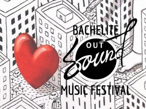 bachelite outsound festival