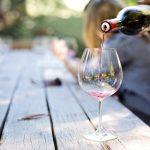 ワイン初心者におくる!カジュアルなワインの楽しみ方!
