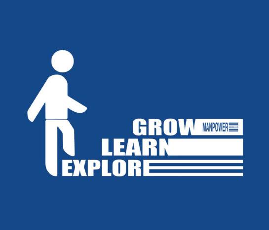 career-path-people