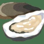 福岡糸島の新鮮カキが話題のカキ小屋徳栄丸