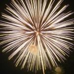 福岡県の花火大会2017日程が判明した花火大会が全部わかる一覧