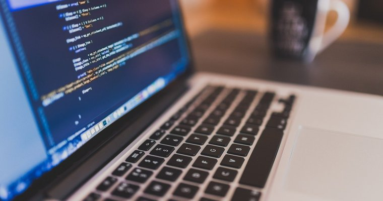 Ventajas y desventajas de Python