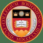 415px-Boston_College_Seal
