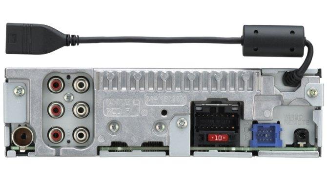 pioneer p5100ub wiring diagram  slim dual beam hid h4