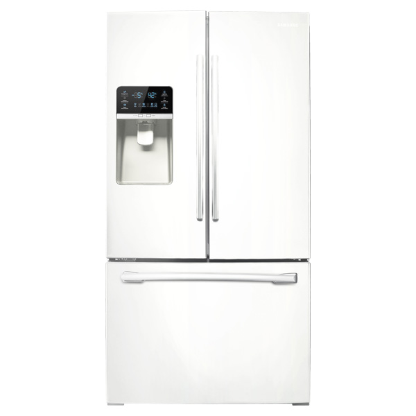 Samsung RF323TEDBWW/AA Refrigerator download instruction