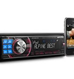 1025935 alpine cda 105 car receiver download instruction manual pdf alpine cda 9853 wiring diagram [ 1600 x 1200 Pixel ]