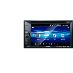 Sony Bluetooth Car Stereo Wiring Diagram 2009 Jeep Wrangler Unlimited Radio Cdx F5500 Xplod Gt520