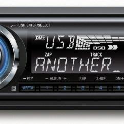 Sony Car Radio Wiring Diagram Mitsubishi Evo 8 Ecu For Cdx 4000x Wire Colors