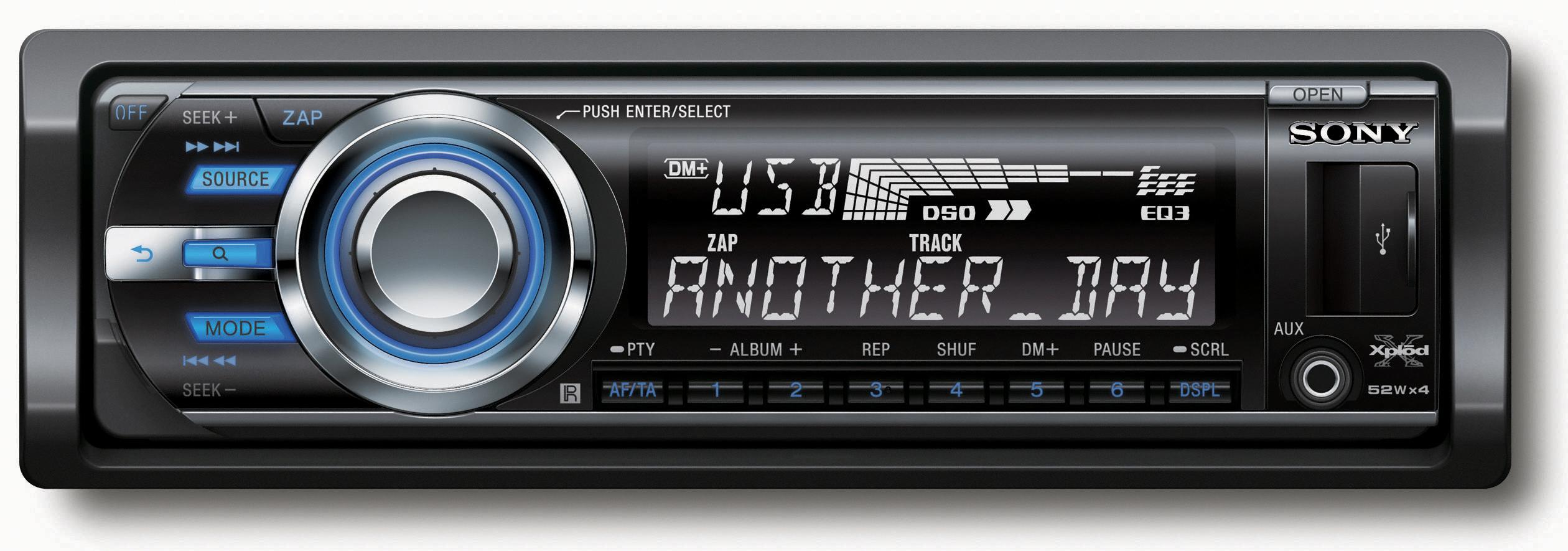 sony car radio wiring diagram rayburn pj for cdx 4000x wire colors