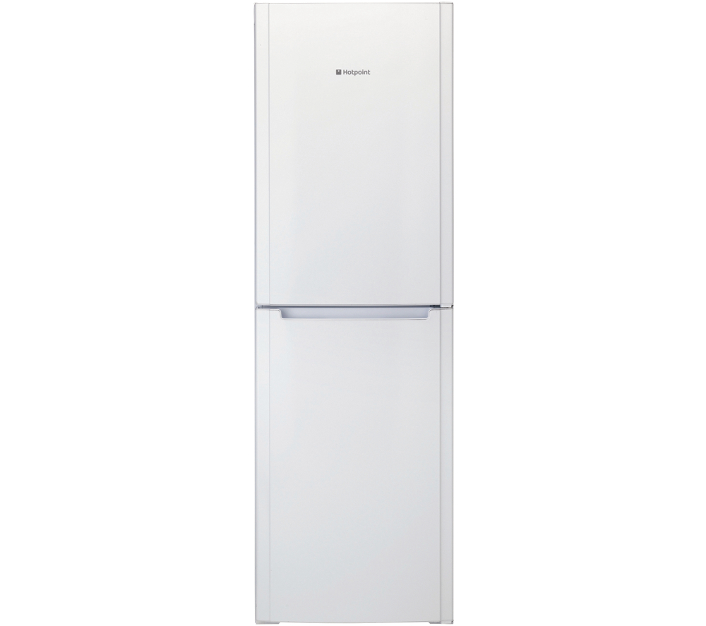 medium resolution of ge wiring diagram defrost heater profile fridge ge hotpoint hbd5517w fridge freezer is ideal for an average sized family in a crisp white finish