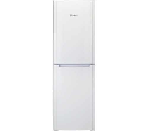 small resolution of ge wiring diagram defrost heater profile fridge ge hotpoint hbd5517w fridge freezer is ideal for an average sized family in a crisp white finish