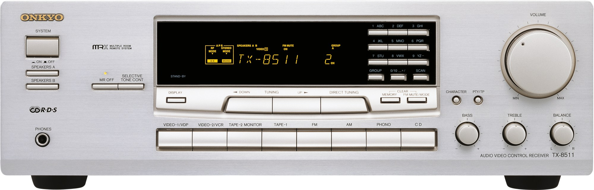 hight resolution of  array onkyo tx 8511 manual rh esori14 f1disk kustanai