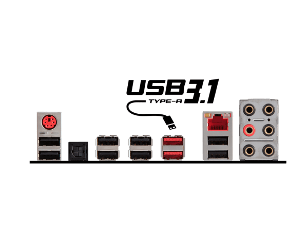 MSI 990FXA GAMING Motherboard download instruction manual pdf