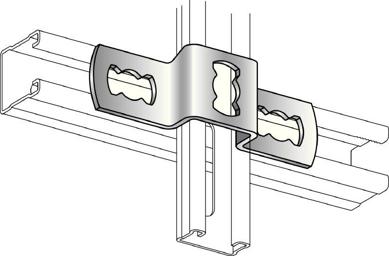Hilti MQB Installation System download instruction manual pdf
