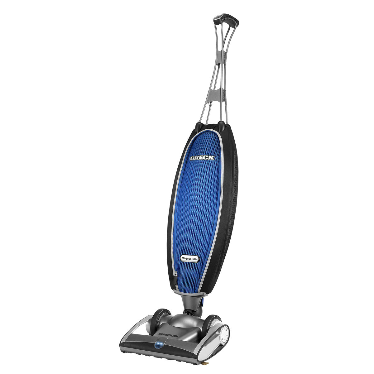 hight resolution of oreck lw1500rs oreck lw1500rs oreck lw1500rs oreck lw1500rs oreck lw1500rs vacuum cleaner download instruction manual