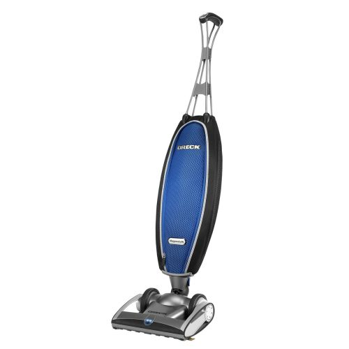 small resolution of oreck lw1500rs oreck lw1500rs oreck lw1500rs oreck lw1500rs oreck lw1500rs vacuum cleaner download instruction manual